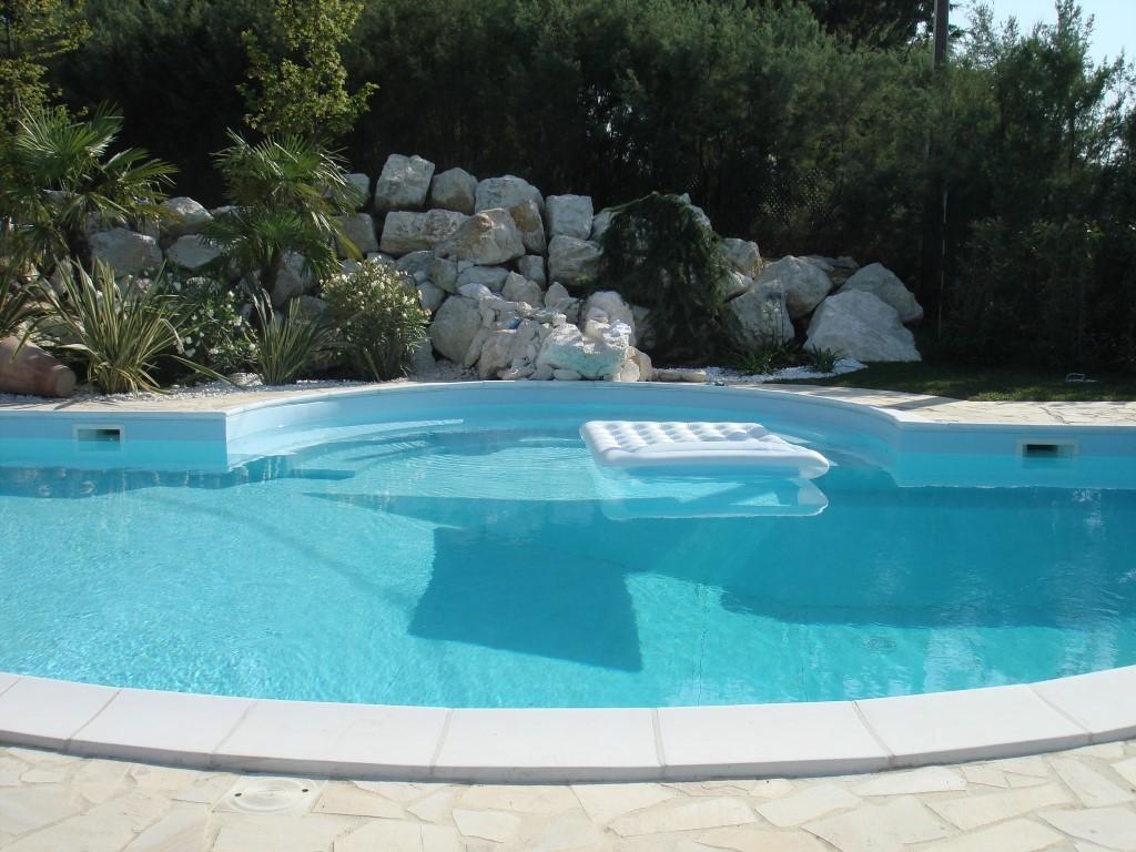 installazione piscine jesi