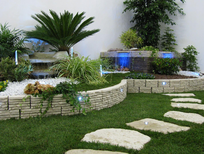 gartengestaltung full garden konzeption und gestaltung. Black Bedroom Furniture Sets. Home Design Ideas