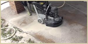 pavimenti cemento armato